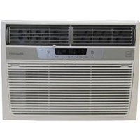Frigidaire FRA106BU1 Air Conditioner