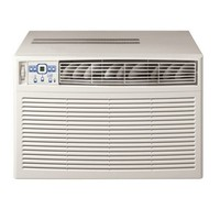 Frigidaire FAS226R2A 22000 BTU Air Conditioner