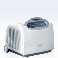 Whynter SNO ARC-13W 13000 BTU Air Conditioner