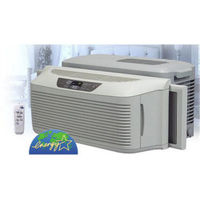 kenmore 6000 btu air conditioner. add another item to this comparison kenmore 6000 btu air conditioner r