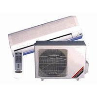 Soleus KFR-18GW 18000 BTU Air Conditioner