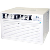 Haier ESA3105 10000 BTU Air Conditioner