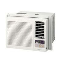 Panasonic CW-XC84HU 7800 BTU Air Conditioner