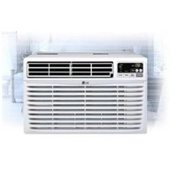 LG L1004R 10000 BTU Air Conditioner
